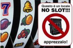 NO-SLOT_PROGETTO-TRENTINO